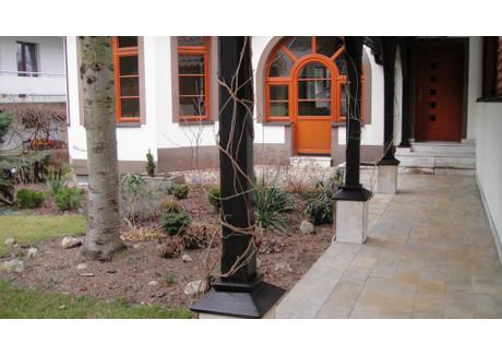 Dom na sprzedaż - Wola Justowska, Kraków, 300 m², 2 990 000 PLN, NET-133