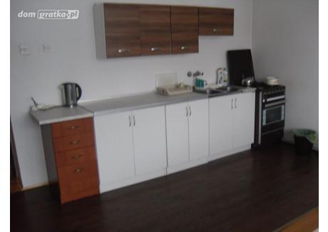 Dom do wynajęcia - Sielska Borek Fałęcki, Kraków, 80 m², 2300 PLN, NET-gdw6974030