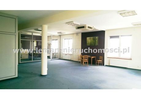 Lokal do wynajęcia - Dziesiąta, Lublin, Lublin M., 120 m², 3000 PLN, NET-LEM-LW-6480