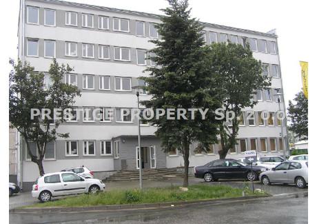 Biuro do wynajęcia - Grenadierów Majdan Tatarski, Bronowice, Lublin, Lublin M., 315 m², 8505 PLN, NET-PRT-LW-511