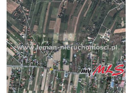 Działka na sprzedaż - Szerokie, Lublin, Lublin M., 1600 m², 240 000 PLN, NET-LEM-GS-2699