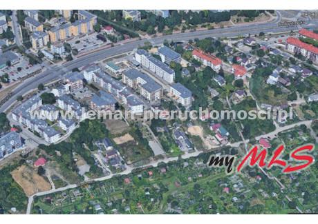 Działka na sprzedaż - Os. Norwida, Lsm, Lublin, Lublin M., 1930 m², 772 000 PLN, NET-LEM-GS-2671