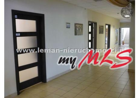Lokal handlowy do wynajęcia - Głusk, Abramowice, Lublin, Lublin M., 4800 m², 83 200 PLN, NET-LEM-BW-5963