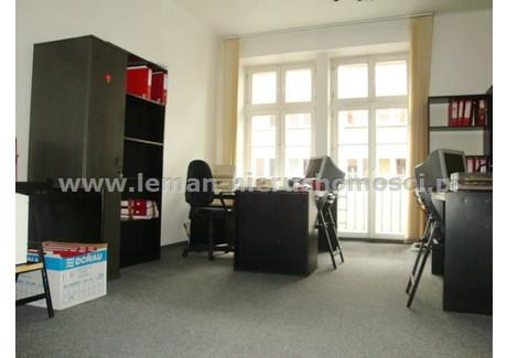 Biuro do wynajęcia - Centrum, Śródmieście, Lublin, Lublin M., 108 m², 2000 PLN, NET-LEM-LW-5912
