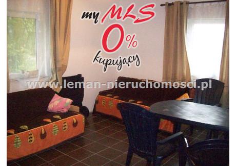 Dom na sprzedaż - Stoczek Kocki, Jeziorzany, Lubartowski, 50 m², 85 000 PLN, NET-LEM-DS-6256