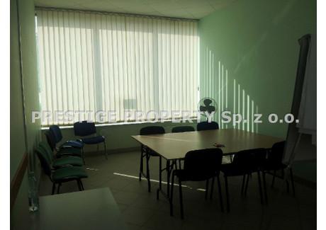 Biuro do wynajęcia - Lubartowska Centrum, Śródmieście, Lublin, Lublin M., 120 m², 4800 PLN, NET-PRT-LW-514