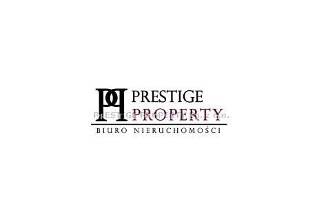 Działka na sprzedaż - Al. Kraśnicka Helenów, Konstantynów, Lublin, Lublin M., 9075 m², 2 722 500 PLN, NET-PRT-GS-470