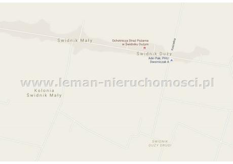 Dom do wynajęcia - Kolonia Świdnik Mały, Wólka, Lubelski, 200 m², 3000 PLN, NET-LEM-DW-627