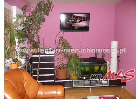Mieszkanie na sprzedaż - Os. Widok, Czuby, Lublin, Lublin M., 72 m², 370 000 PLN, NET-LEM-MS-6397-1