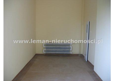 Biuro do wynajęcia - Czechów Górny, Lublin, Lublin M., 31 m², 930 PLN, NET-LEM-LW-6369