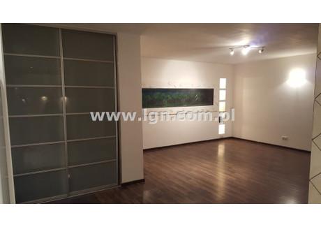 Mieszkanie na sprzedaż - Śródmieście, Lublin, Lublin M., 86 m², 429 000 PLN, NET-LGN-MS-26295-1