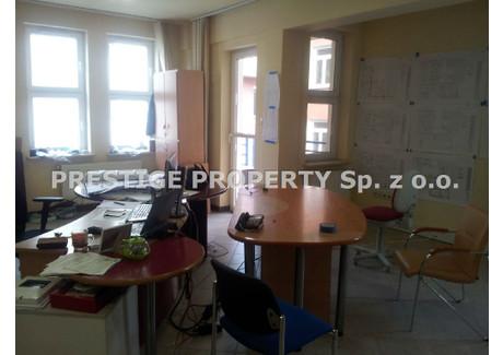 Biuro do wynajęcia - OCHOTNICZA Centrum, Śródmieście, Lublin, Lublin M., 189 m², 7560 PLN, NET-PRT-LW-573