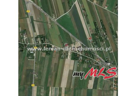 Działka na sprzedaż - Smugi, Jastków, Lubelski, 2600 m², 170 000 PLN, NET-LEM-GS-5128