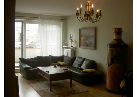 Mieszkanie na sprzedaż - Rosoła Ursynów, Warszawa, 82 m², 850 000 PLN, NET-1277
