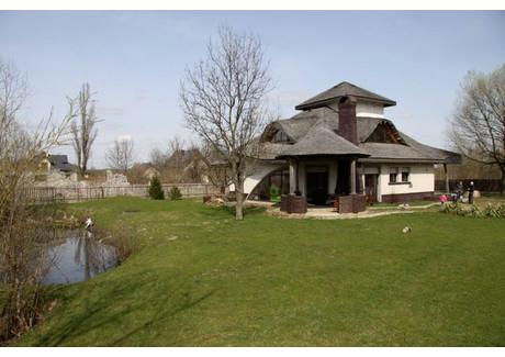 Dom na sprzedaż - Małołęcka Nieporęt, Legionowski, 276 m², 1 300 000 PLN, NET-1193