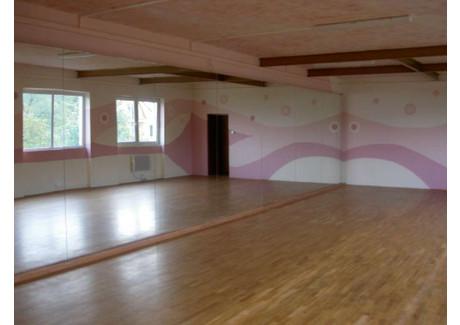Obiekt do wynajęcia - Warszawska Konstancin-Jeziorna, Piaseczyński, 250 m², 5000 PLN, NET-1553