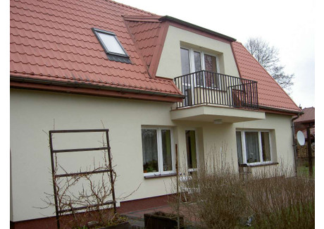 Działka na sprzedaż - Kąty Góra Kalwaria, Piaseczyński, 5681 m², 285 000 PLN, NET-246
