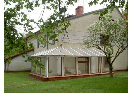 Dom na sprzedaż - Broniewskiego Chylice, Konstancin-Jeziorna, Piaseczyński, 450 m², 4 000 000 PLN, NET-1007