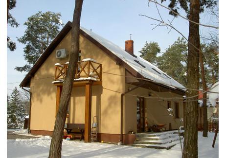 Dom na sprzedaż - Starego Dębu Konstancin-Jeziorna, Piaseczyński, 200 m², 1 600 000 PLN, NET-1464