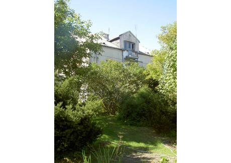Działka na sprzedaż - Borowa Konstancin-Jeziorna, Piaseczyński, 2246 m², 1 200 000 PLN, NET-1992