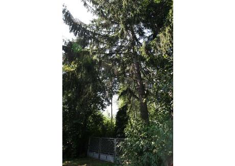 Działka na sprzedaż - Traugutta Konstancin-Jeziorna, Piaseczyński, 2788 m², 1 812 200 PLN, NET-1645
