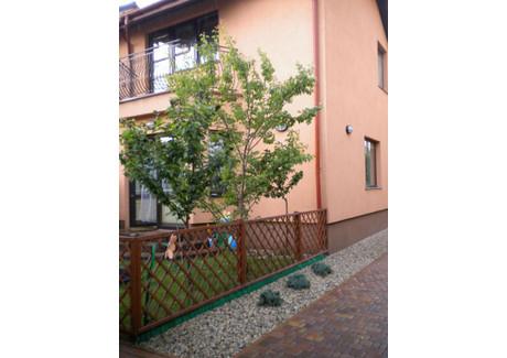 Dom na sprzedaż - Zacisze Targówek, Warszawa, 144 m², 1 200 000 PLN, NET-HSZ/DoS/7