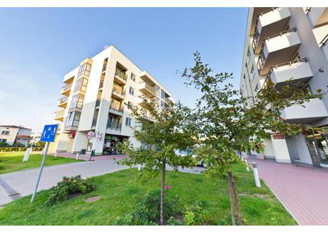 Mieszkanie na sprzedaż - Coopera Chrzanów, Bemowo, Warszawa, 70 m², 619 000 PLN, NET-MSZ/MS/5