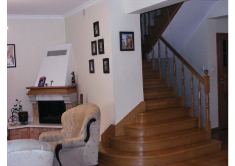 Dom na sprzedaż - Zacisze Targówek, Warszawa, 360 m², 2 150 000 PLN, NET-ESU/DoS/3