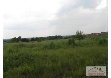 Działka na sprzedaż - Żory, 64 506 m², 9 675 900 PLN, NET-99