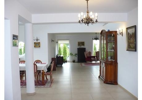 Dom na sprzedaż - Klaudyn, Stare Babice (gm.), Warszawski Zachodni (pow.), 243 m², 1 650 000 PLN, NET-155