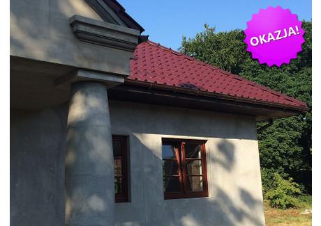 Dom na sprzedaż - Maszewo, Goleniowski, 192,3 m², 390 000 PLN, NET-94/HXR/DS