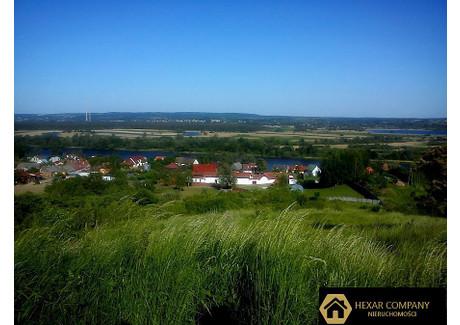 Działka na sprzedaż - Kurów, Siadło Dolne, 9200 m², 576 800 PLN, NET-63/HXR/GS