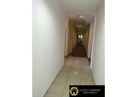 Komercyjne do wynajęcia - Dąbie, Szczecin, 60 m², 1200 PLN, NET-120/HXR/LW