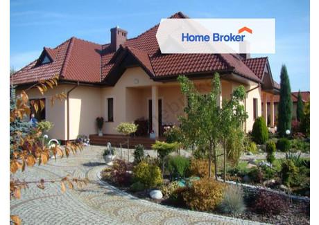Dom na sprzedaż - Wilkszyn, 230,6 m², 1 590 000 PLN, NET-50610