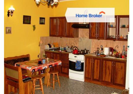 Dom na sprzedaż - Zegrze Pomorskie, 155 m², 285 000 PLN, NET-275642