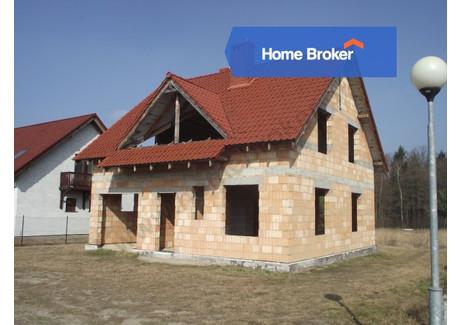 Dom na sprzedaż - Płoty, 168 m², 270 000 PLN, NET-260054