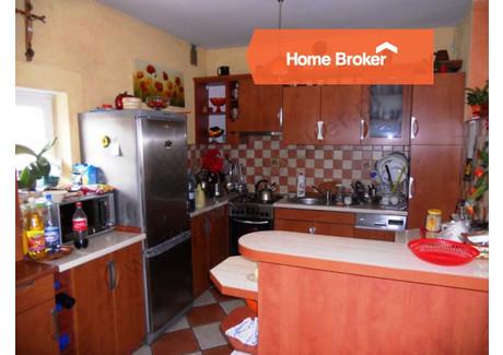 Dom na sprzedaż - Okolice Lubina, Lubin, 300 m², 699 000 PLN, NET-265897
