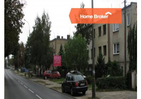 Dom na sprzedaż - Wilda, Poznań, 180 m², 770 000 PLN, NET-126