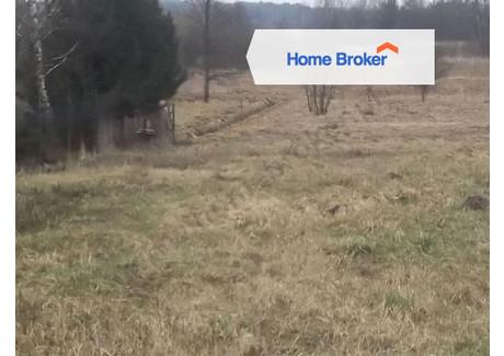 Działka na sprzedaż - Supraśl, 1000 m², 210 000 PLN, NET-167801