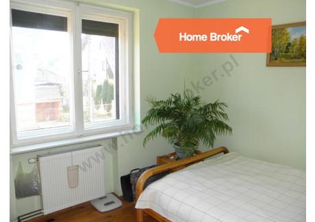 Dom na sprzedaż - Rokosowo, Koszalin, 160 m², 600 000 PLN, NET-165080