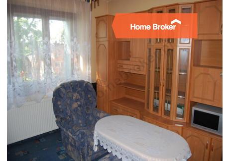 Dom na sprzedaż - Mórkowo, 199,95 m², 1 050 000 PLN, NET-179476