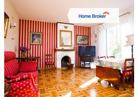 Dom na sprzedaż - Wawer, Warszawa, 400 m², 1 599 000 PLN, NET-101757
