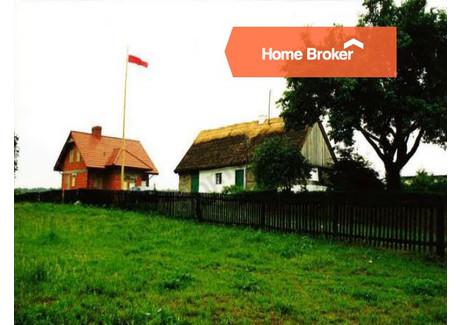 Dom na sprzedaż - Robotno-Fitowo, Ciche, 70 m², 250 000 PLN, NET-120325