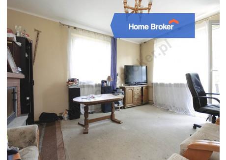 Dom na sprzedaż - Dziesiąta, Lublin, 152 m², 450 000 PLN, NET-257317