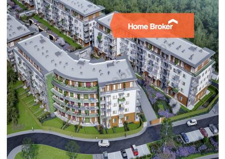 Mieszkanie na sprzedaż - Karola Bunscha Dębniki, Kraków, 74,33 m², 513 000 PLN, NET-461694