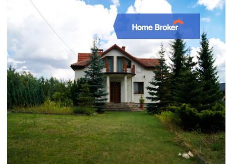 Dom na sprzedaż - Olsztyn, Częstochowa - Olsztyn, 378 m², 790 000 PLN, NET-240536