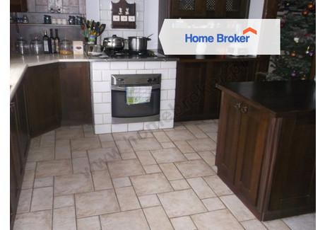 Dom na sprzedaż - Śródmieście, Leszno, 250 m², 927 000 PLN, NET-255940