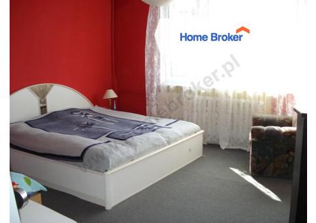 Dom na sprzedaż - Os. Morskie, Koszalin, 110 m², 620 000 PLN, NET-184676