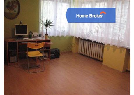 Dom na sprzedaż - Jeżyce, Poznań, 237,66 m², 890 000 PLN, NET-1313