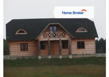 Dom na sprzedaż - Kotusz, 299,15 m², 1 700 000 PLN, NET-17777